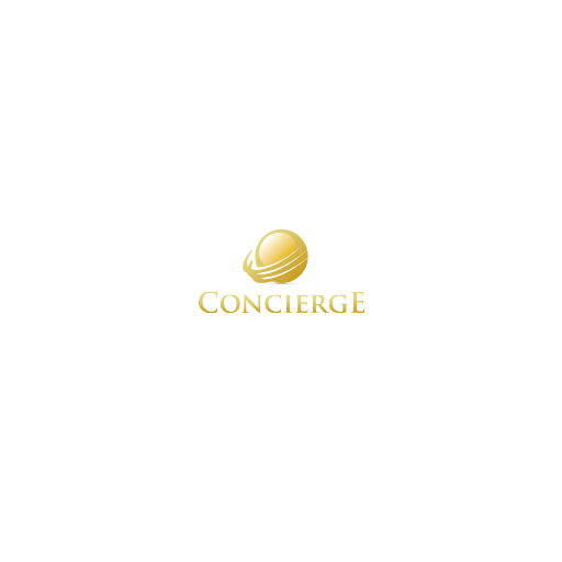Concierge Limousine, Inc.